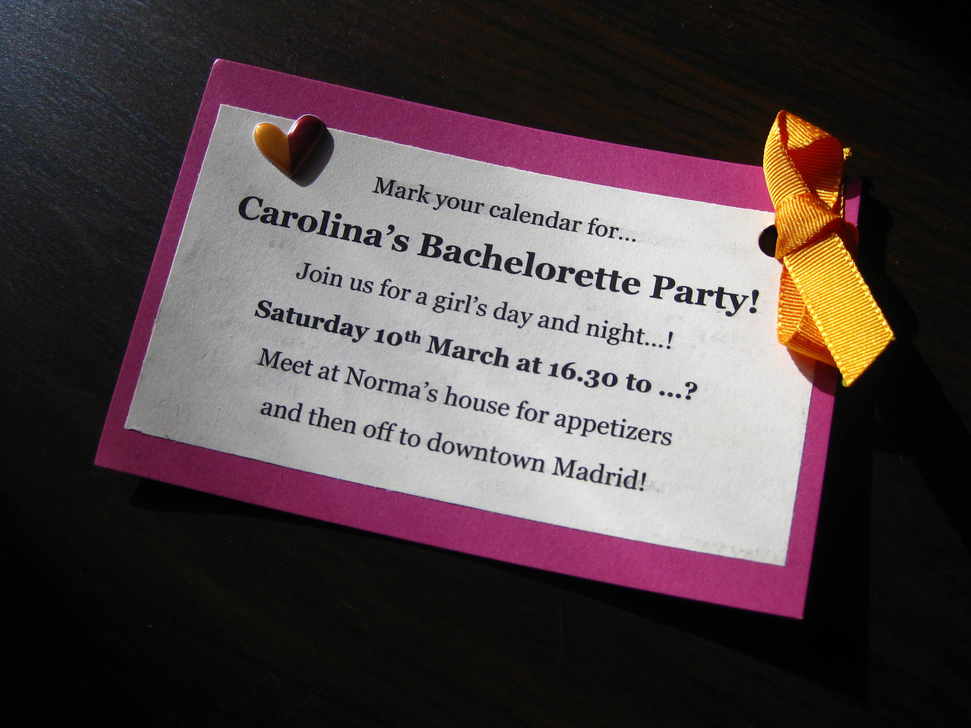 Cute Facebook Party Invites Images - Invitation Card Ideas ...